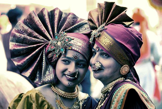 Szilveszteri szokások és hagyományok Indiában