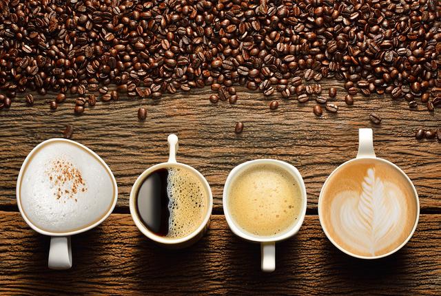 Így turbózd fel a kávéd!