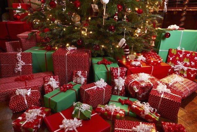 Extra karácsonyi rongyrázás: pro és kontra