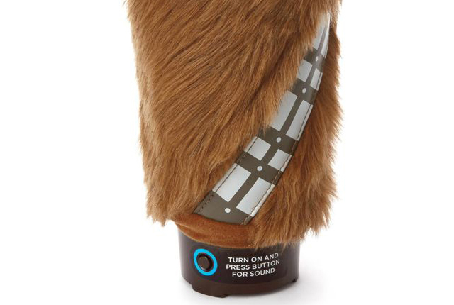 Kizárólag fanatikusoknak: a legjobb Star Wars ajándékötletek
