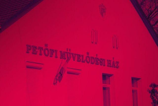 Szilveszteri Party Dunavarsányban